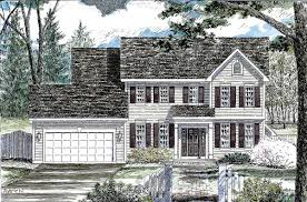 southern living plans best classic home design symmetrical interior colonial homes ideas
