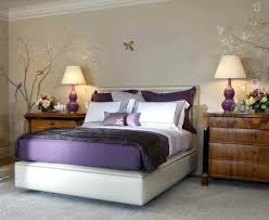 purple bedroom ideas grey and purple bedroom ideas purple and grey bedroom ideas