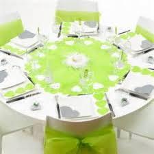 centre de table mariage pas cher decoration table mariage pas cher nivaply