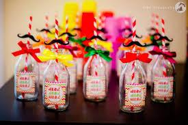 Birthday Party Decoration Ideas For Adults Kara U0027s Party Ideas Mexican Fiesta Themed Family Birthday