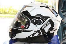 speed r sauer tipperary t series t2 helmet small black ebay