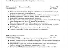 systems engineering resume download resume templates for teachers designsid com