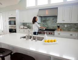 Urban Kitchen Outer Banks - beach realty nc outer banks rentals obx real estate