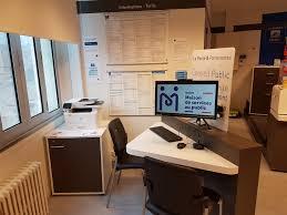 bureau de poste à proximité vétheuil bureau de poste le portail des maisons de services au