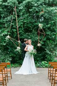137 best event decor images on pinterest marriage airplane