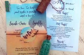 wedding invitations durban wedding invitations durban south africa wedding invitations