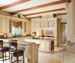 corbel decorating ideas kitchen mediterranean with broken pediment