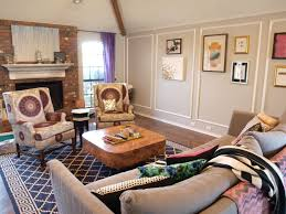 9 X 12 Bedroom Design Decorating Have A Cheap Area Rugs 9x12 To Decorate Your Floor Space