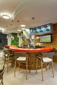home bar design books 22 best quieres un bar en casa images on pinterest home decor