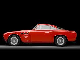 classic ferrari convertible ferrari 212 inter specs 1951 1952 1953 autoevolution