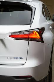 xe oto lexus nx 200t xe lexus nx200t new model mới 2015 oto tại sài gòn đời 2017 nhập