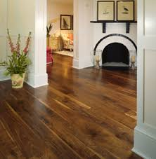 wood flooring options flooring design