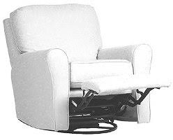 Nursery Glider Recliner Benefits Of Nursery Recliners For Breastfeeding Women U2013 Cuddly