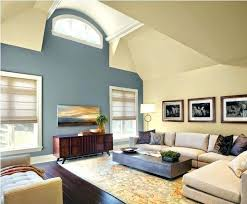 accent wall paint ideas how to paint accent walls in a bedroom reclaimed wood wall the