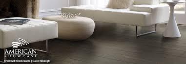 showcase hardwood carpet floor tulsa ok