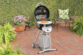 Patio Caddie Char Broil by Char Broil Electric Patio Caddie Home Design Ideas And Pictures