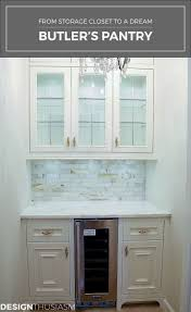 Kitchen Cabinets Pantry Ideas by 97 Best Pantries Butteries And Larders Images On Pinterest