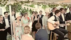 mariage de laurence boccolini mariage de benoit et laurence chantons