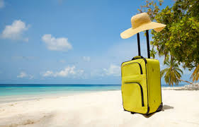 tips for how to save money on vacations