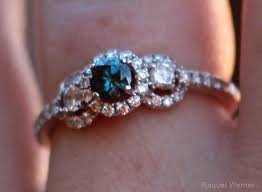browns wedding rings photos maddie brown engaged to caleb brush