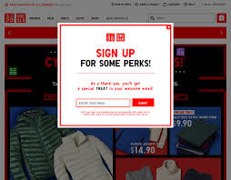 uniqlo black friday the good the bad and the ugly ppc lessons learned from black