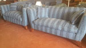 furniture traditional different types of couches design for your