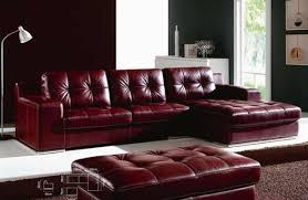 Sofa Bed San Antonio Sectional Sofas In San Antonio Texas Centerfieldbar Com