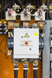 magnetic contactor connection dolgular com