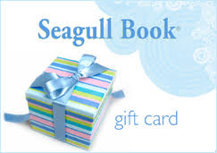 gift card book gift card in store use only