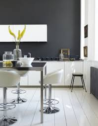 peinture blanche pour cuisine peinture cuisine conseils et devis peinture cuisine en ligne