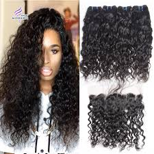 Sticker Hair Extensions by Cheap Hair Extensions Black People Buy Quality Hair Loss Products
