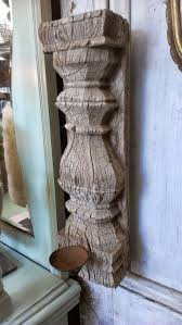 Large Candle Sconces For Wall Lighting Wall Sconce Candle Holder Candle Sconces Candle Sconce