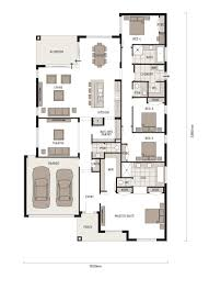 plantation homes floor plans plantation homes floor plans queensland home plan