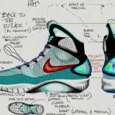 sneaker designer footwear core77