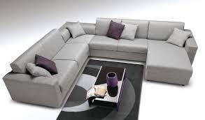 accessoire canapé canapé convertible pour noël accessoire deco decoration interieur