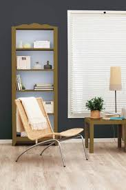 61 best images about for the home on pinterest paint colors