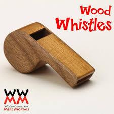 110 best wood craft patterns images on pinterest wood craft