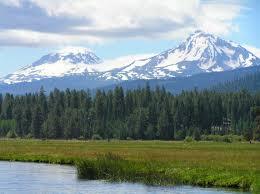 Oregon travel info images 78 best sisters oregon scenary images sisters jpg