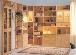 Living Room Cabinets With Doors Shelves Amusing Living Room Shelf Unit Living Room Floating