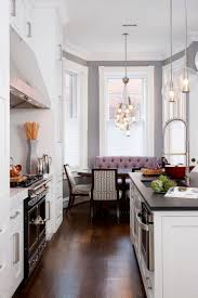 kitchen nook ideas find this pin and more on ideas for the home