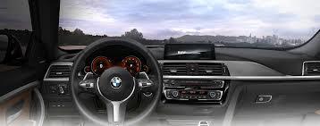 bmw serie 4 gran coupe bmw 4 series gran coupé connectivity driver assistance