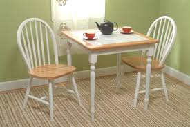 tms 3 piece tile top dining set