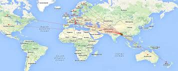 Map Of Canada Map Of Canada And England Evenakliyat Biz At Justinhubbard Me