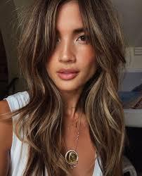 gray hair fad the 25 best dyed gray hair ideas on pinterest grey dyed hair