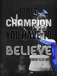 40 best cheer images on cheer sayings cheer quotes
