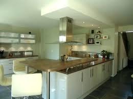 table haute avec tabouret pour cuisine table haute avec tabouret pour cuisine cuisine avec table haute