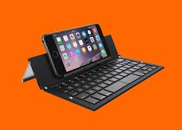 Light Up Wireless Keyboard Review Zagg Pocket Mobile Keyboard Wired