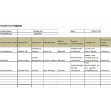 sample project analysis layout of project proposal project