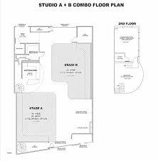 stage floor plan tv studio floor plan fresh stage a lightspace studios studio