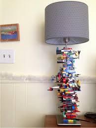 Best  Kids Room Lighting Ideas On Pinterest Girl Nursery - Lamp for kids room